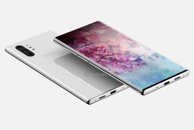 Samsung-Galaxy-Note-10-Pro_5K2