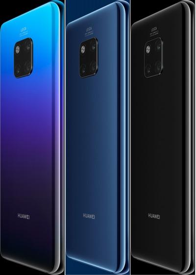 design-colors-blue-black@2x