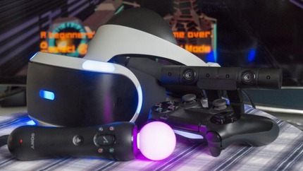 playstation_vr_review_ps_vr_main