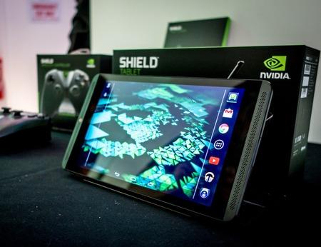 SHIELD-Tablet-K1-by-Nvidia-02
