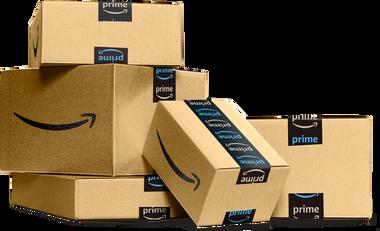 prime-boxes-5-720
