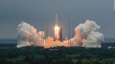 long-march-5b-launch-0429-super-169