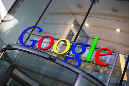 google-headquarters-sign_0