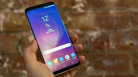 galaxy_s8_preview04