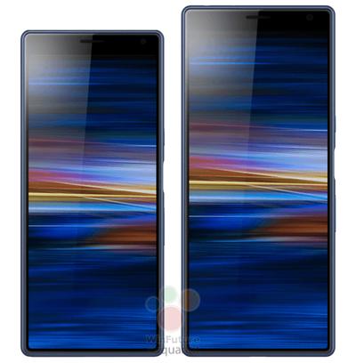 Sony-Xperia-XA3-Plus-1550007050-0-5