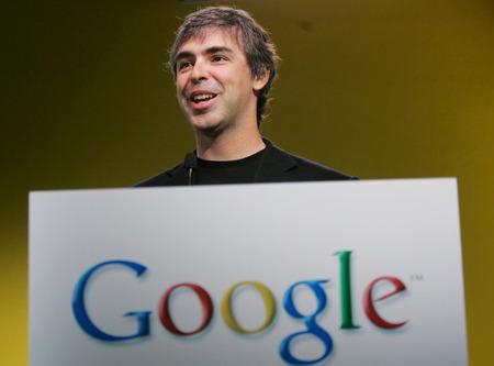 bitpix-google-page-tmagArticle