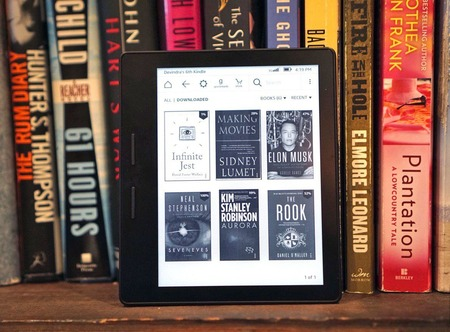 Kindle+Oasis+review+gallery+1-ed