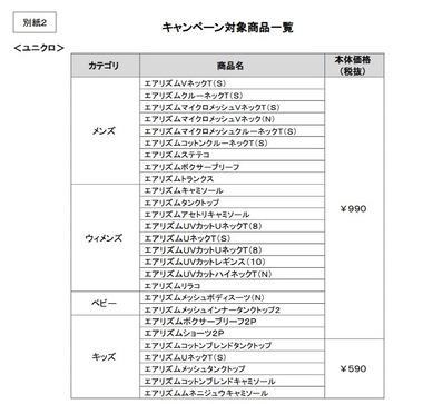 SnapCrab_NoName_2020-3-25_22-19-41_No-00