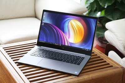 Xiaomi-Mi-Notebook-Pro-Laptop_2