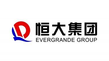 Evergrande-Group-Aktien-e1568724241231-1280x720