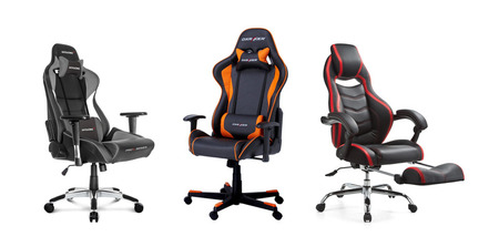 gamingchairchari