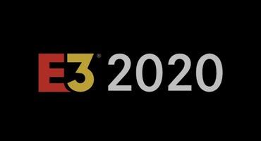 20200312-116524-header-696x377