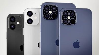 iphone12-h111ero