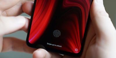 Xiaomi-Mi-9T-Pro-in-display-fingerprint-sensor-1200x675