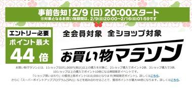 SnapCrab_NoName_2020-2-7_17-39-5_No-00