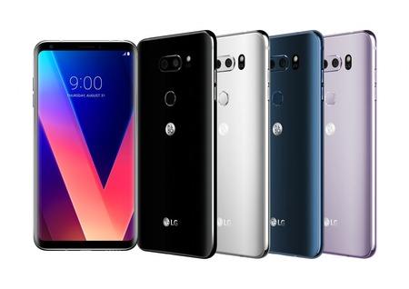 LG-V30-Range-1024x724