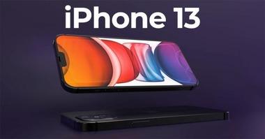 iPhone13-2-e1609774240925