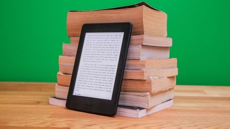 kindle-paperwhite-2015-23
