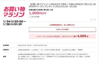 SnapCrab_NoName_2021-1-25_18-23-13_No-00