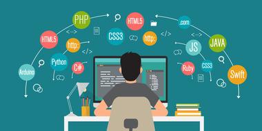 programming-day-FI