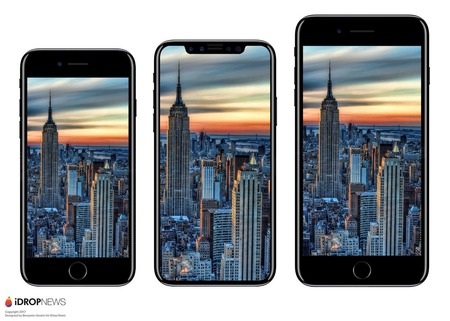 th_iPhone-8-Size-Comparison-iDrop-News-8