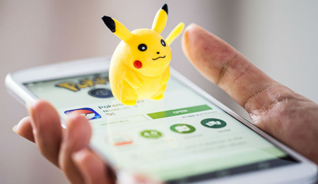 pokemon-go-gen-2-update