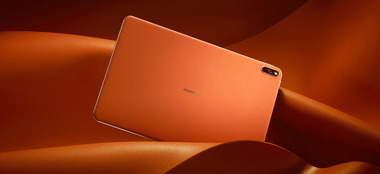 huawei-matepad-pro-color-orange-pc-1