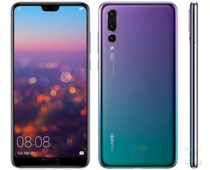 Huawei-P20-Pro-1520880875-0-0
