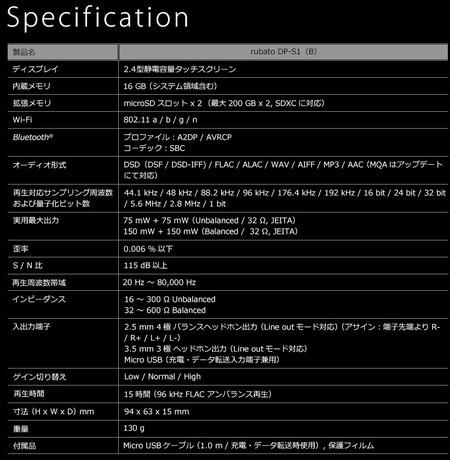 onkyo_DP-S1_0306b