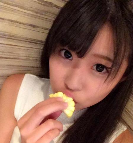 SnapCrab_NoName_2015-8-27_23-12-43_No-00