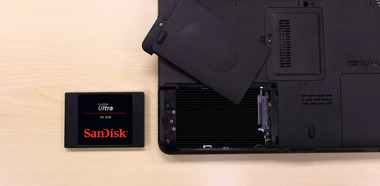 ultra-3d-sata-iii-ssd-laptop.jpg.thumb.1280.1280