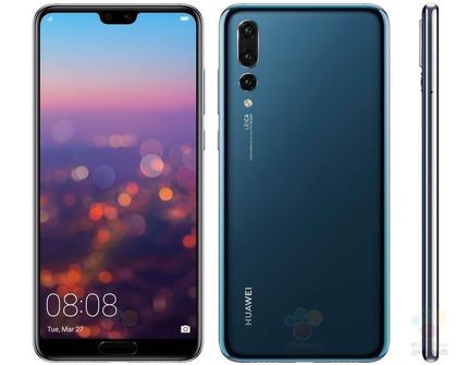 Huawei-P20-Pro-1520880792-0-0