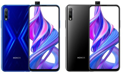 honor-9x-pro-smartphone-side-by-side-blue-black-1-840x504