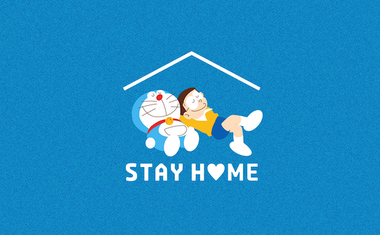 thumb_stayhome