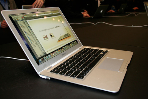 apple-macbook-air-1