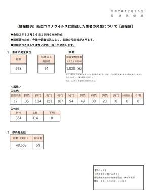 SnapCrab_NoName_2020-12-16_15-50-19_No-00