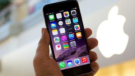 ソフトバンク「iPhone 6 / 6 Plus」の機種代を15%程度値上げへ、円安が影響