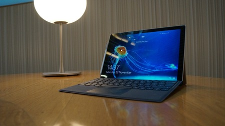 Surface-Pro-4-