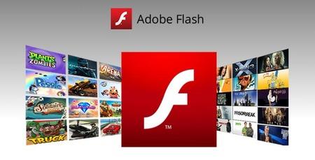adobe-flash-2014_large
