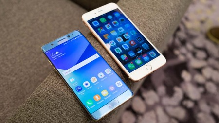 Samsung Note 7 vs iPhone 6s Plus-update-970-80