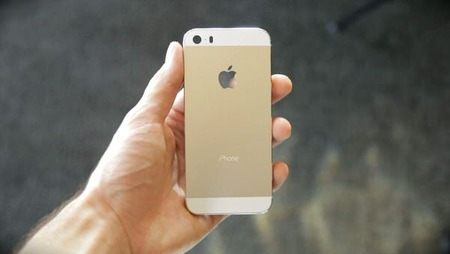 gold-iphone5s