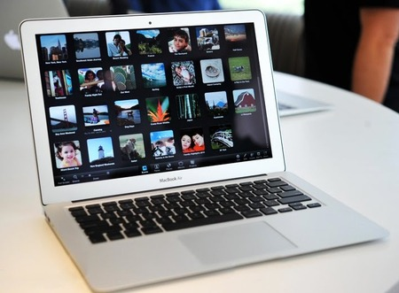 webディレクターおれが初心者に役立つサイト教える