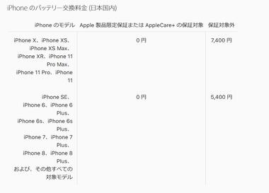 SnapCrab_NoName_2020-2-23_10-5-37_No-00