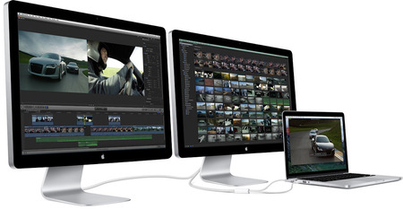 Apple-Thunderbolt-Display-With-GPU