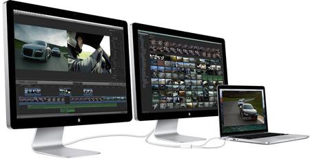 Apple-Thunderbolt-Display-With-GPU