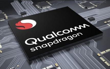 クアルコムの次期SoCは「Snapdragon 855」ではなく「Snapdragon 8150」になるかも