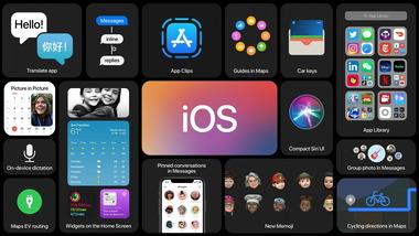 l_si7101-iOS-01