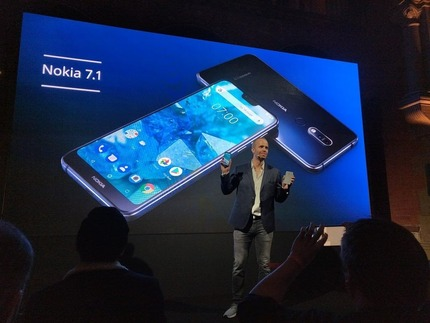 Nokia-7.1-Review1