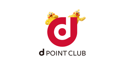 dpc_ogp_image