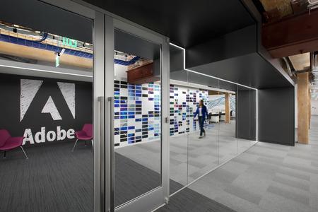 Adobe-410-Townsend-Office-1